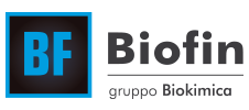 Biofin