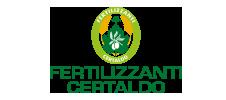 Fertilizzanti Certaldo