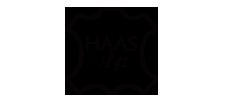 Haas 1842