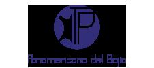 Panamericana del Bajio